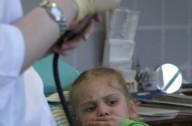 как лечить ребенка у стоматолога