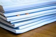 комплект документов для проверки роспотребнадзора стоматология