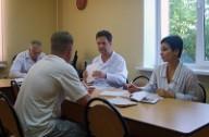врачбеная комиссия стоматология косметология пластическая хирургия