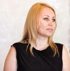 договор косметологических услуг