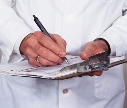 Какую юридическую силу имеют шаблоны написания медицинских карт по стоматологии?