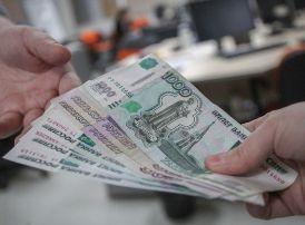 Как правильно возвращать деньги пациенту? (на примере претензии по съемному протезированию)
