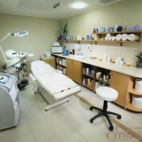 Аренда кабинета в косметологии: как защититься от претензий пациентов и штрафов проверяющих органов?