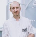 кривенков