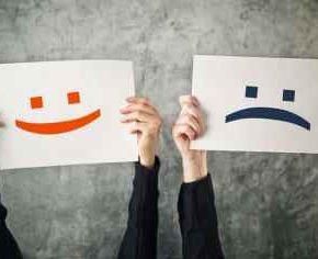История удаления одного негативного отзыва о стоматологической клинике